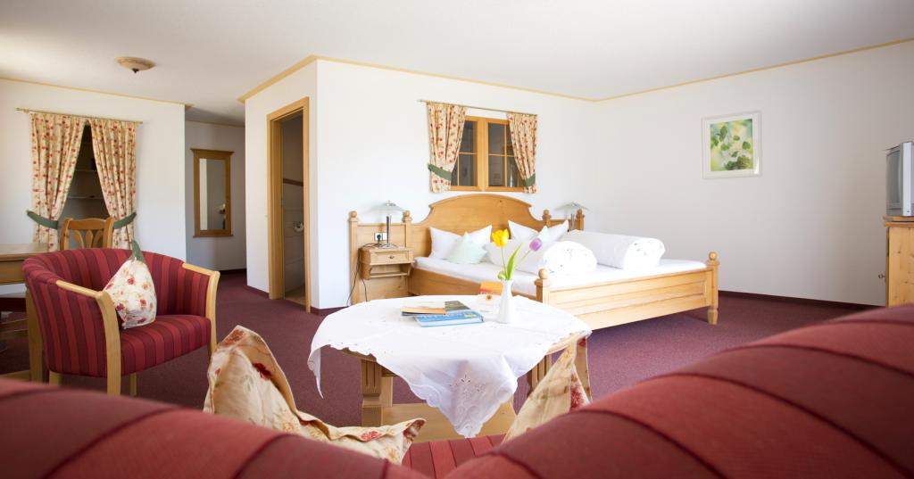 Chambres prix hotel k ppelehof for Prix chambre hotel