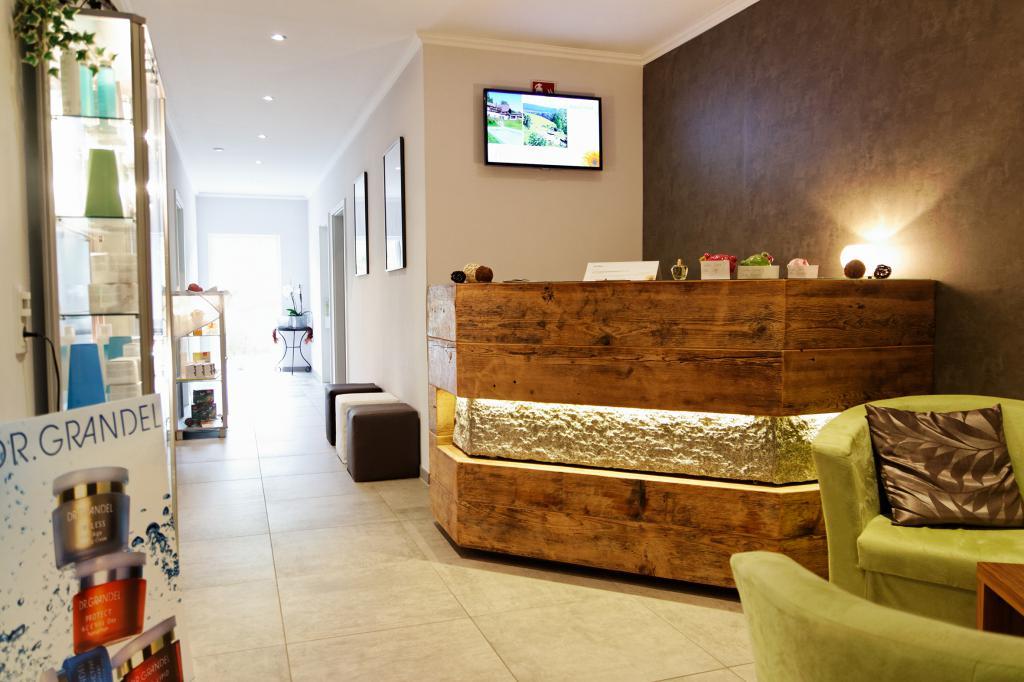 ihr 4 sterne wohlf hlhotel im schwarzwald hotel k ppelehof. Black Bedroom Furniture Sets. Home Design Ideas