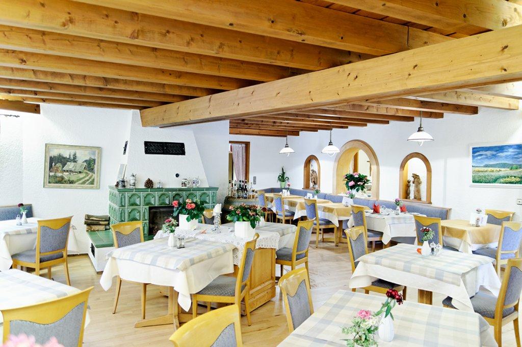 gastronomie h tel en for t noire hotel k ppelehof. Black Bedroom Furniture Sets. Home Design Ideas