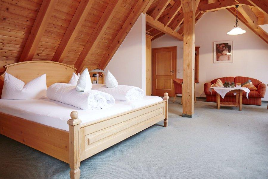 impressionen aus dem schwarzwald hotel k ppelehof. Black Bedroom Furniture Sets. Home Design Ideas